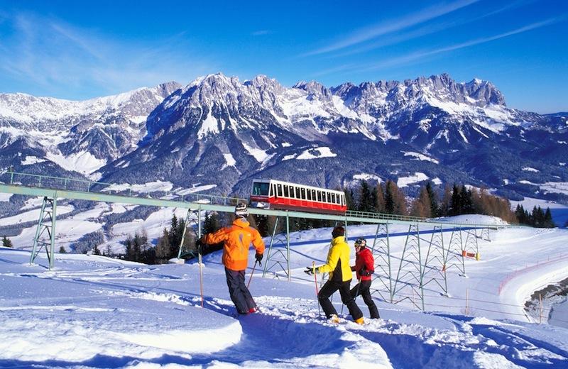 Skigebieden oostenrijk archives chalets oostenrijk for Chalet oostenrijk