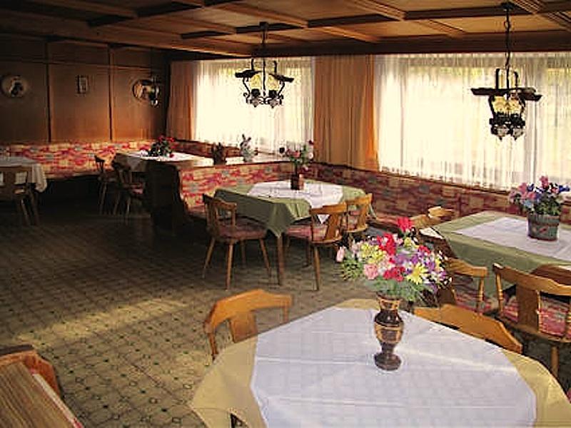 Groot vakantiehuis oostenrijk archives chalets oostenrijk for Chalet oostenrijk